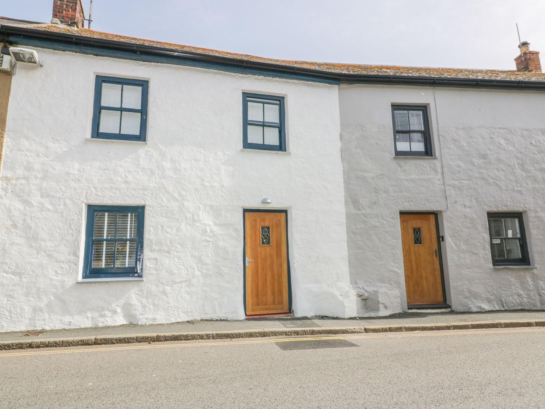 Neaptide - Cornwall - 1003141 - photo 1