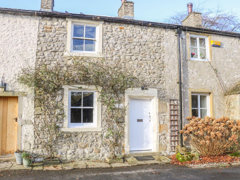 Rose Cottage - Yorkshire Dales - 1003230 - photo 1
