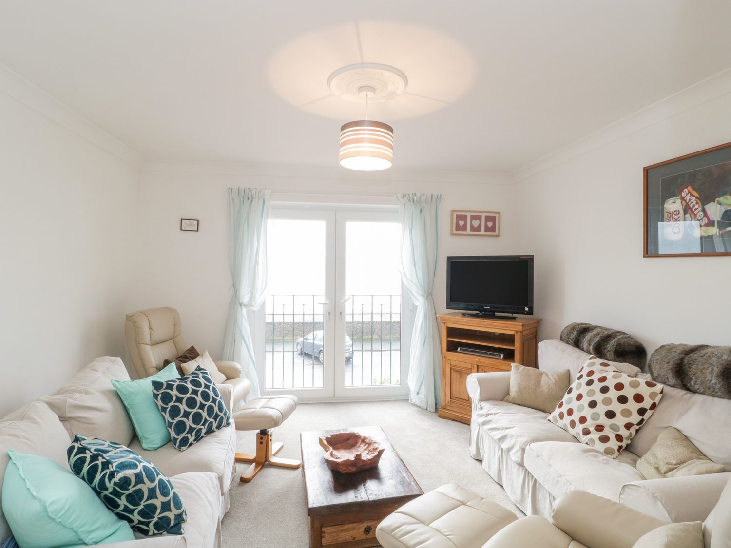 14 Lyme Mews - Devon - 1003349 - photo 1
