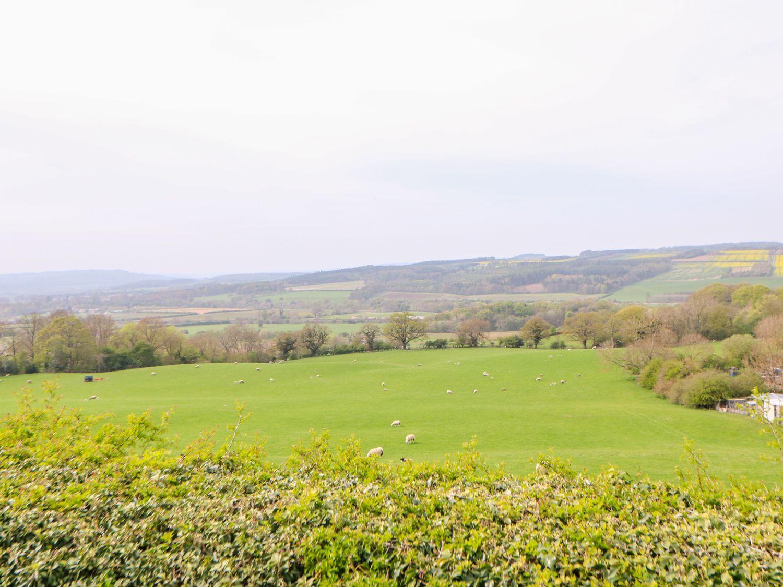 21 Bearl View, Northumberland