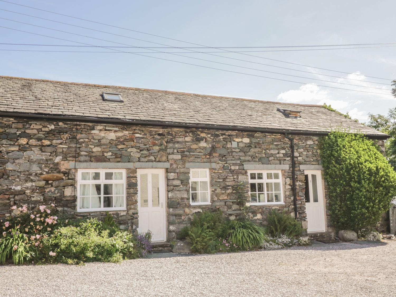Cottage 1 - Lake District - 1004532 - photo 1