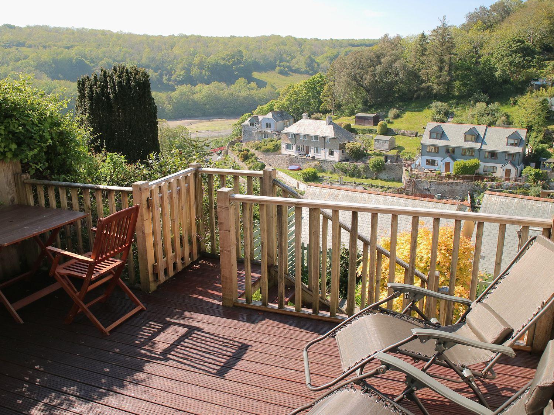 Lowena Cottage - Cornwall - 1004568 - photo 1