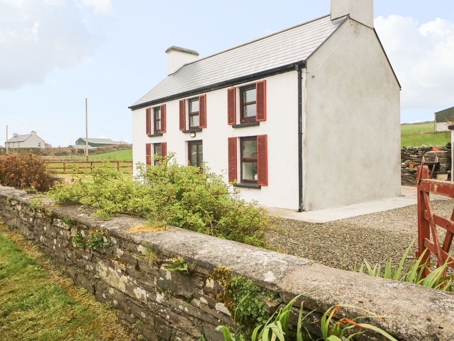 Croi Cottage - Kinsale & County Cork - 1004699 - photo 1