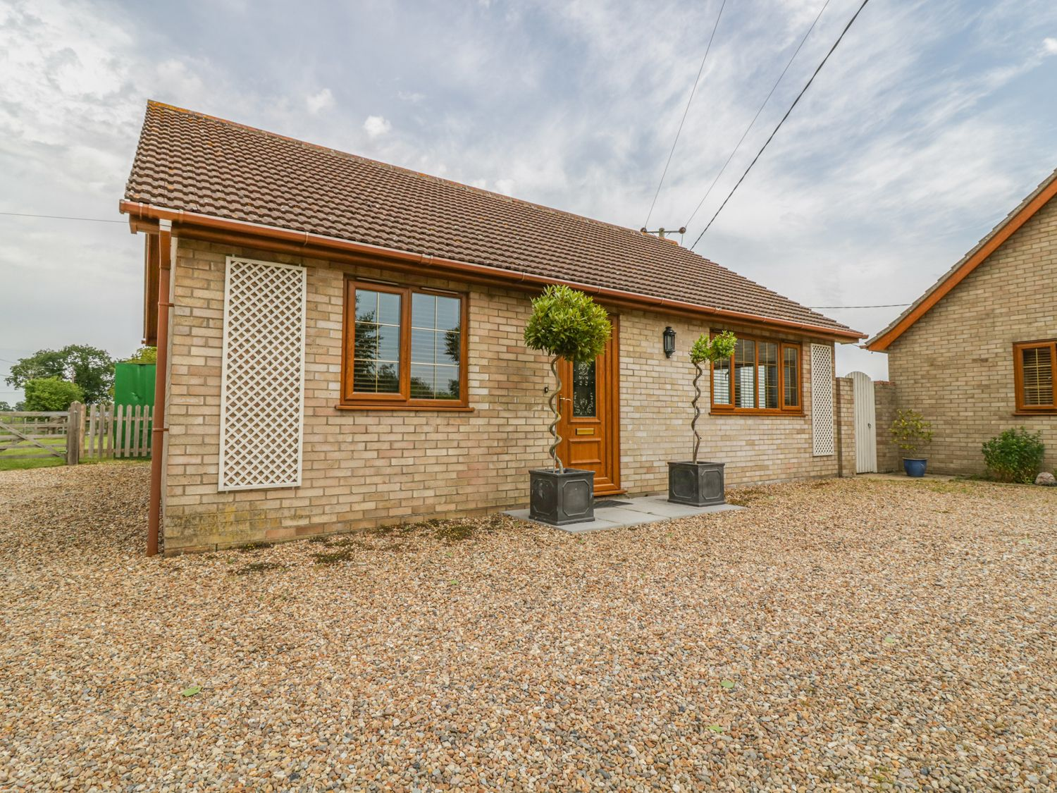 The Annexe - Norfolk - 10047 - photo 1