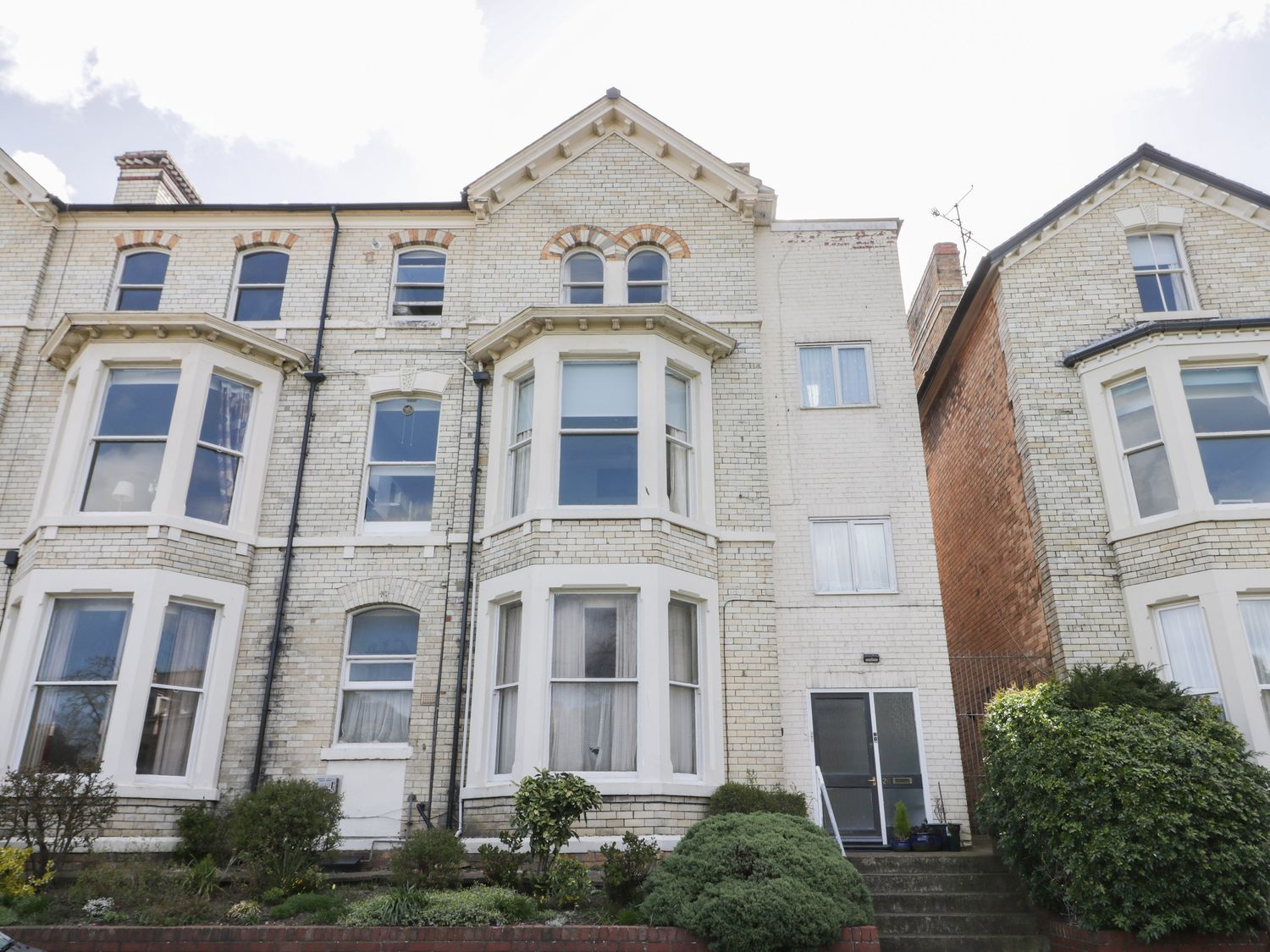 Park View Apartment - Whitby & North Yorkshire - 1004777 - photo 1