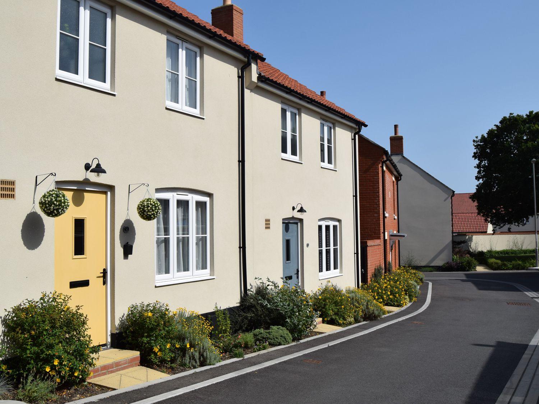 Lavender House - Dorset - 1004932 - photo 1