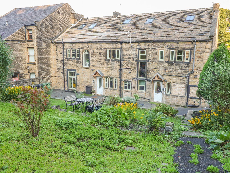 Park View Cottage - Yorkshire Dales - 1004995 - photo 1