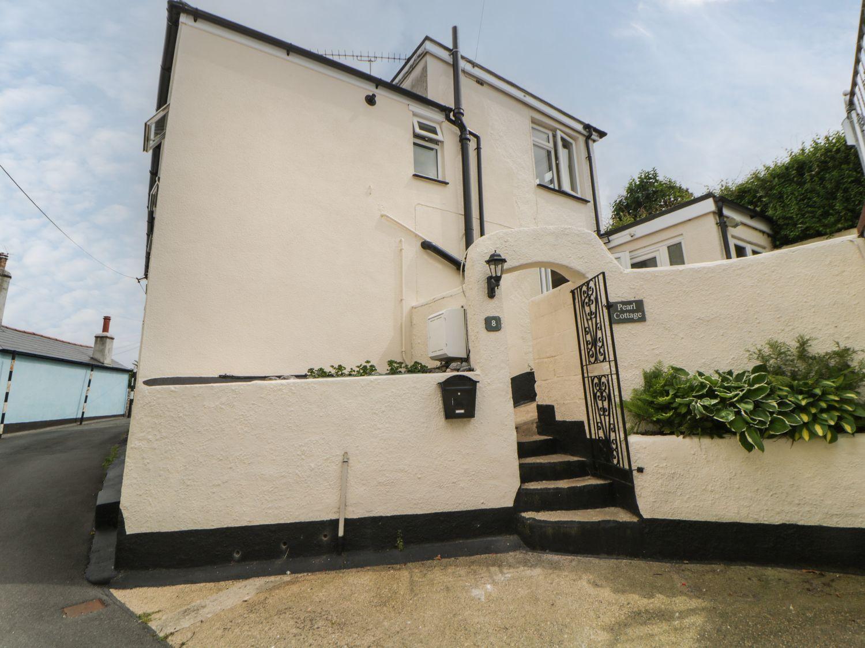 Pearl Cottage - Devon - 1005132 - photo 1