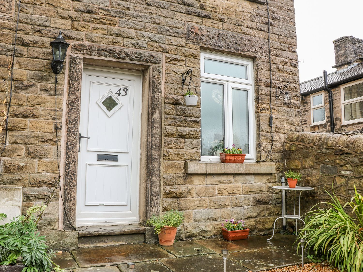 43 Macclesfield Road - Peak District - 1005266 - photo 1