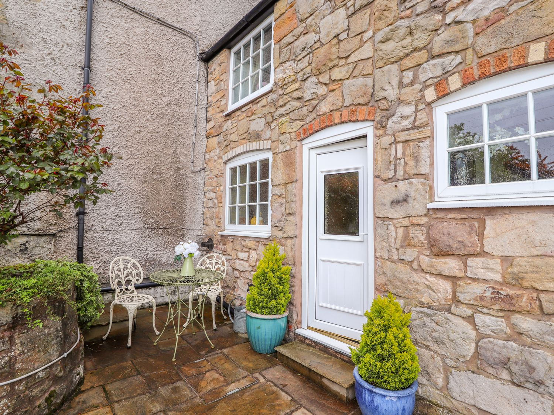 Woodland Cottage - North Wales - 1005296 - photo 1