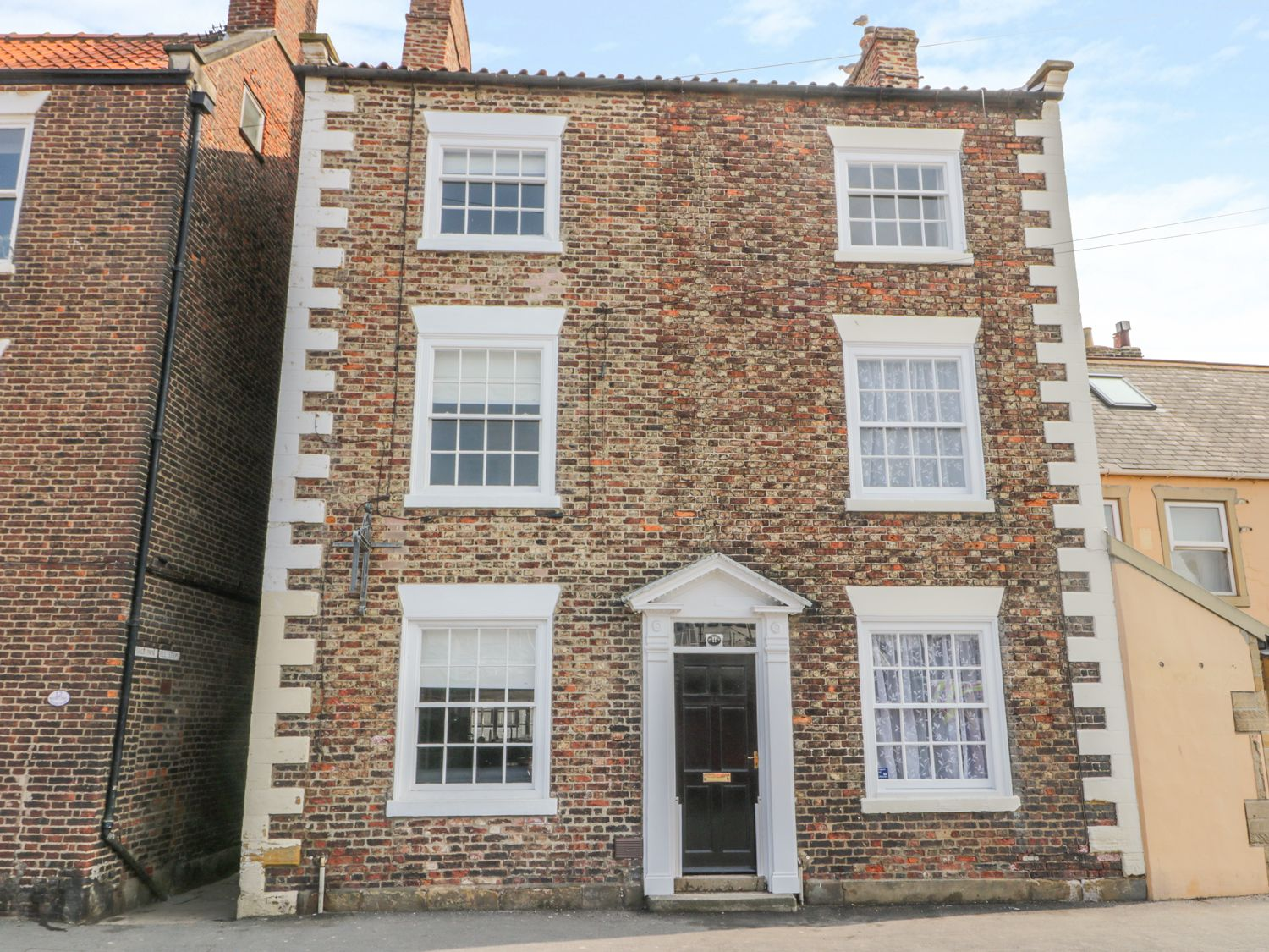 11 Church Street - Whitby & North Yorkshire - 1005355 - photo 1