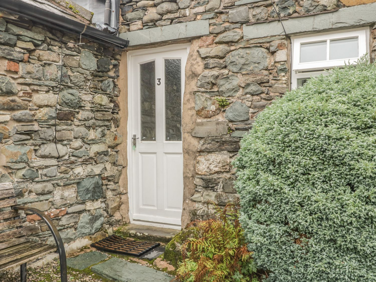 Cottage 3 - Lake District - 1006494 - photo 1