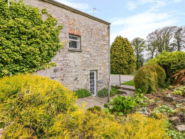 The Granary - Cornwall - 1006575 - photo 1