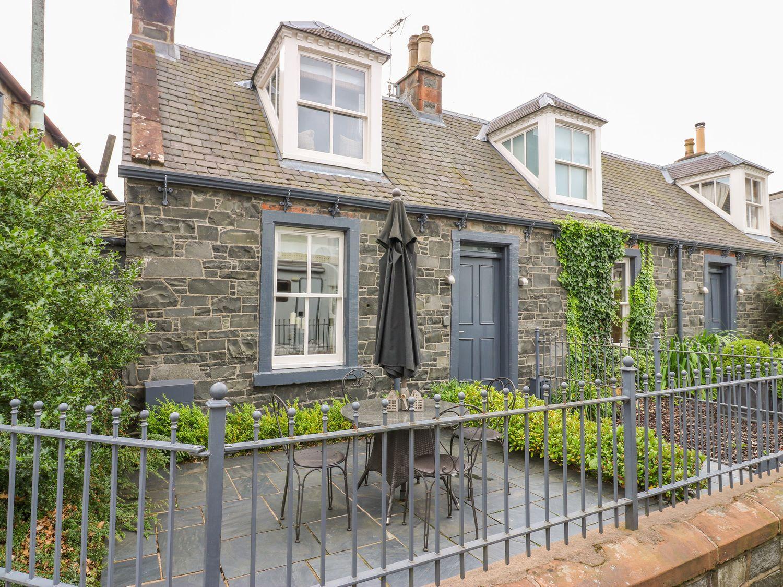 Wee Cottage - Scottish Lowlands - 1006580 - photo 1