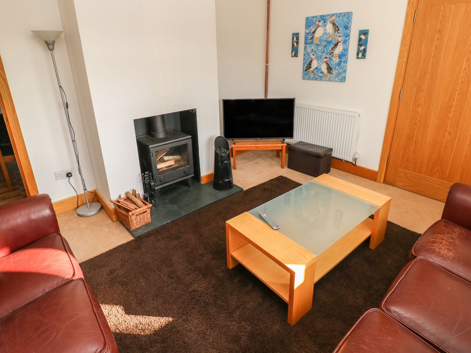 Blue Anchor Way Cottage - South Wales - 1006685 - photo 1