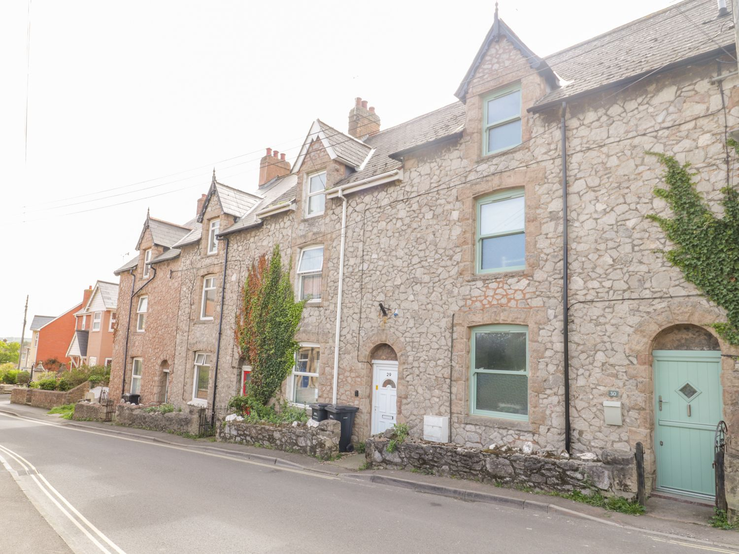 30 West Street - Somerset & Wiltshire - 1006817 - photo 1