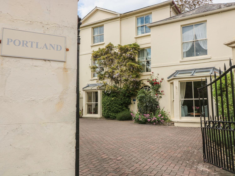 Portland House - Herefordshire - 1007134 - photo 1