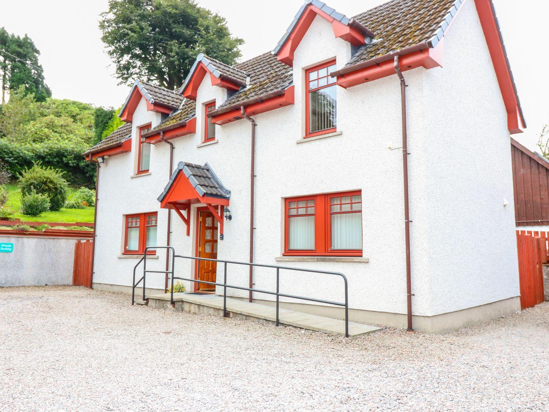 Ardlinnhe Cottage - Scottish Highlands - 1007203 - photo 1