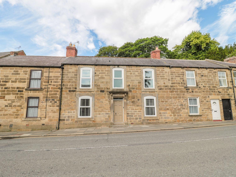 Belmont House - Northumberland - 1007252 - photo 1