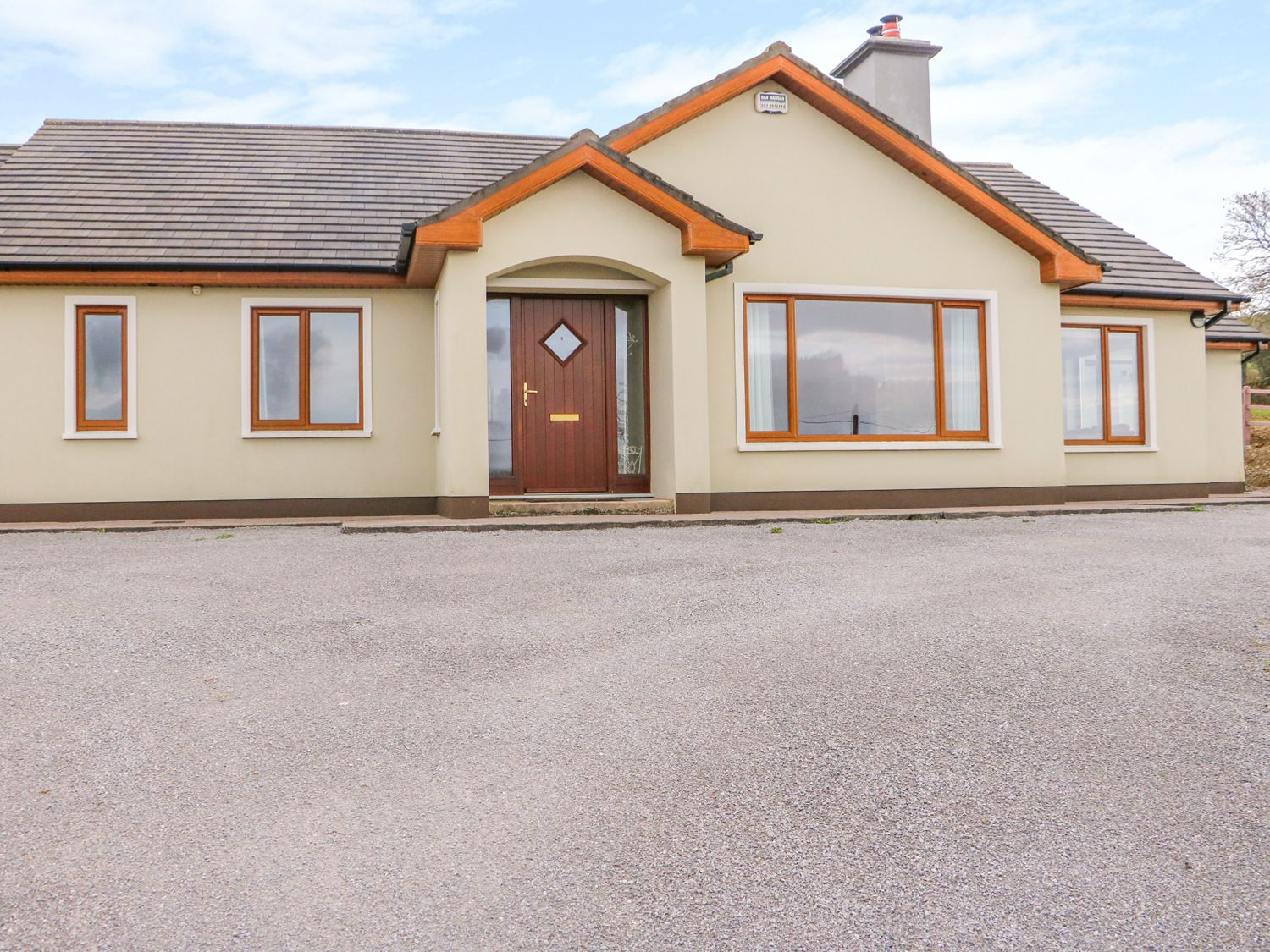 Rossanean - County Kerry - 1007550 - photo 1