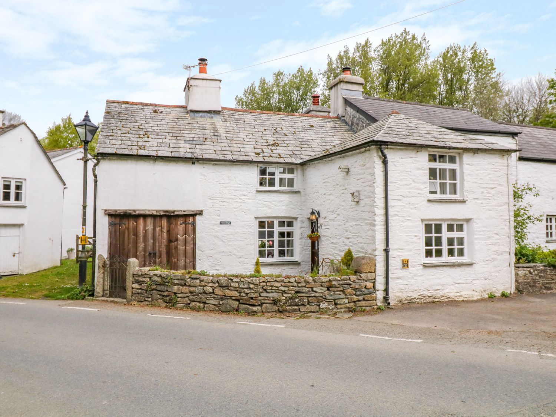 Primrose Cottage - Cornwall - 1007590 - photo 1