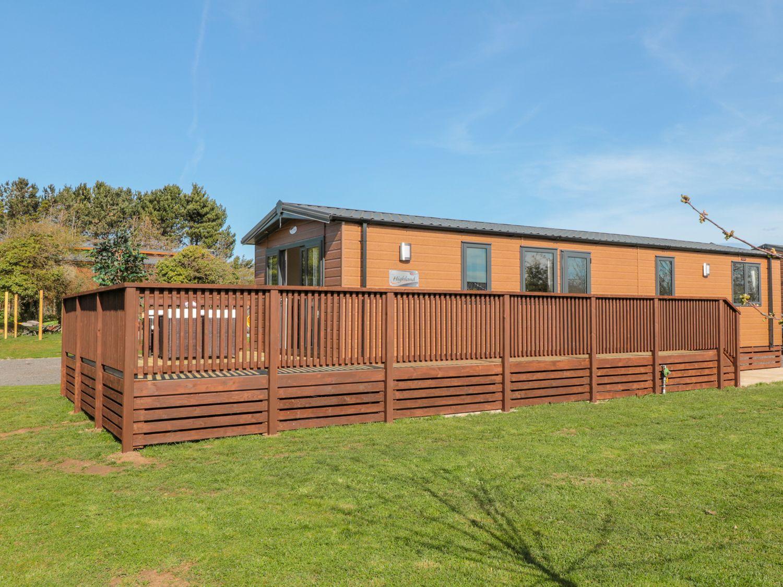 Chestnut Lodge - Whitby & North Yorkshire - 1007706 - photo 1