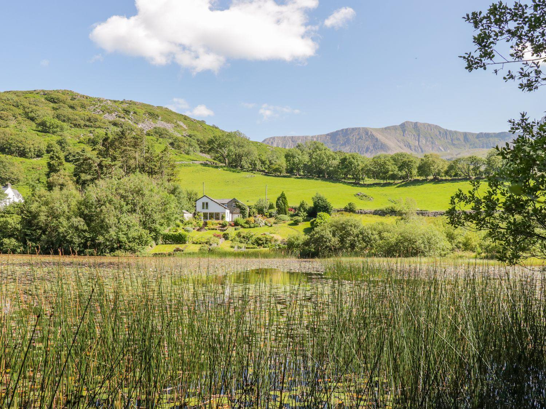 Nant Y Gwernan - North Wales - 1008056 - photo 1