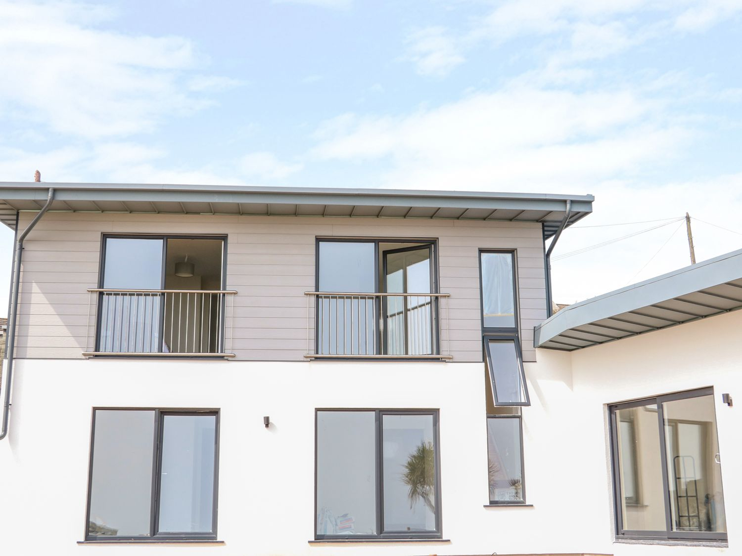 Beach House - County Wexford - 1008397 - photo 1