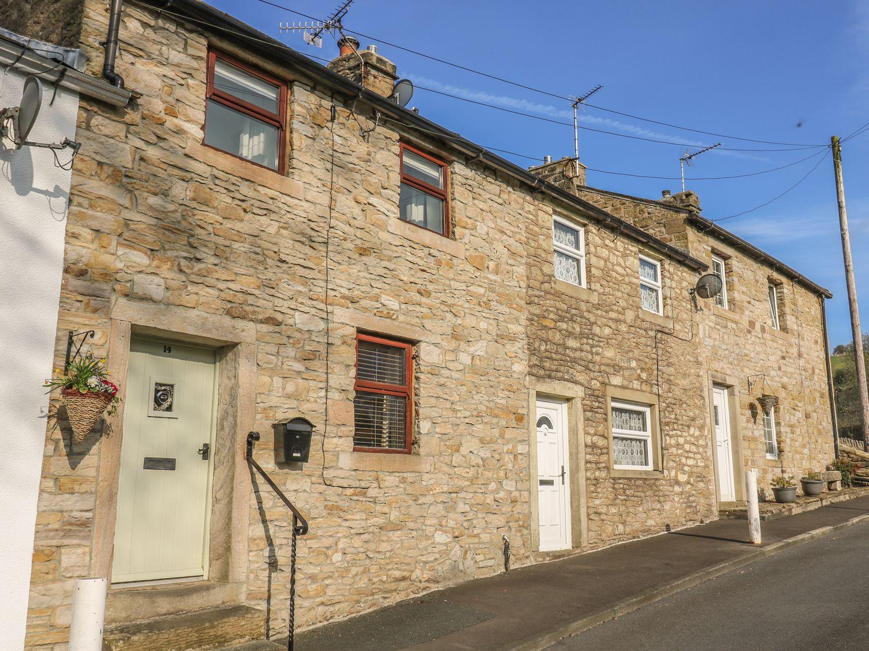 Daisy Cottage - Yorkshire Dales - 1008633 - photo 1