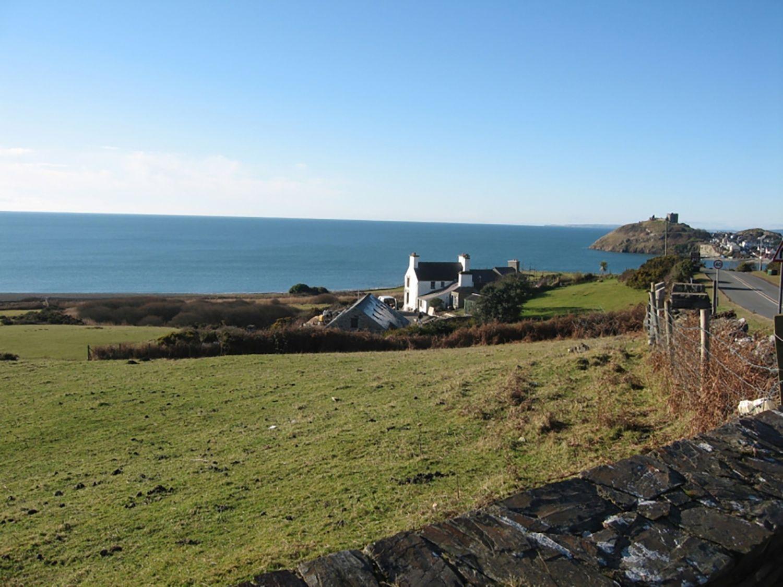 Cae'r Dyni - North Wales - 1008758 - photo 1