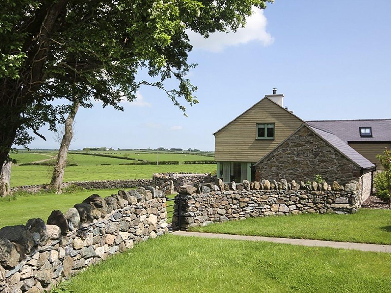 Dolwaenydd - Anglesey - 1008810 - photo 1