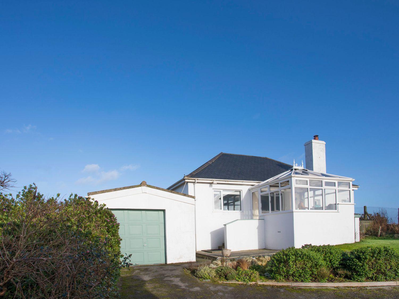 Heatherbank - Anglesey - 1008871 - photo 1