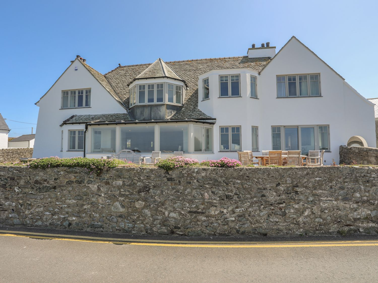 Oonavara - Anglesey - 1008943 - photo 1