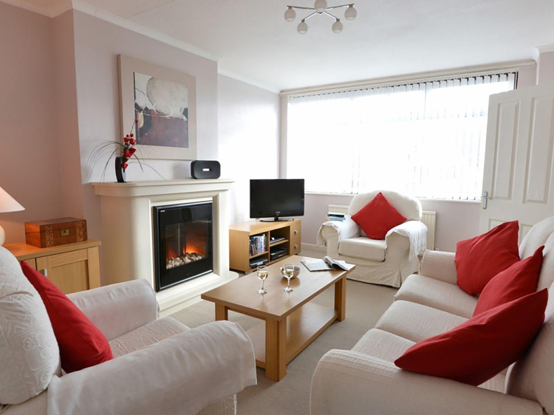 Trefor Newydd - Anglesey - 1009053 - photo 1