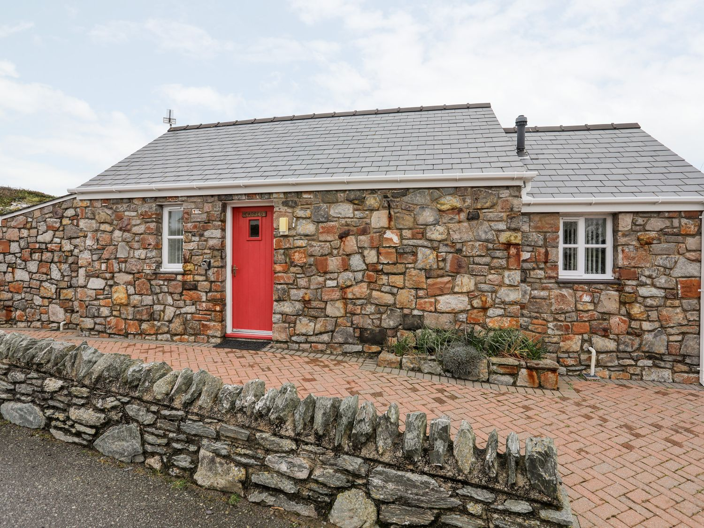 Tyn Towyn - Bwthyn Carreg - Anglesey - 1009059 - photo 1