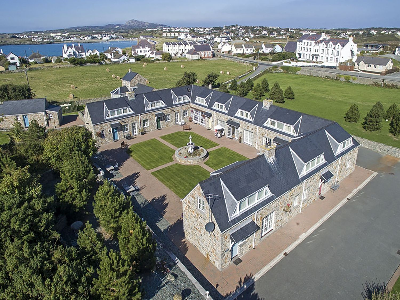 Tyn Towyn - Ty Melyn - Anglesey - 1009066 - photo 1