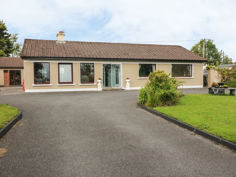 Hillgrove House - County Kerry - 1009171 - photo 1