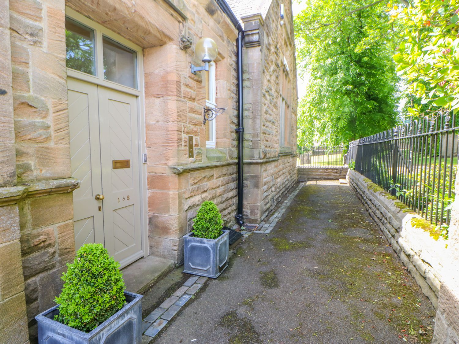 2 St. Marys Close - Yorkshire Dales - 1009333 - photo 1