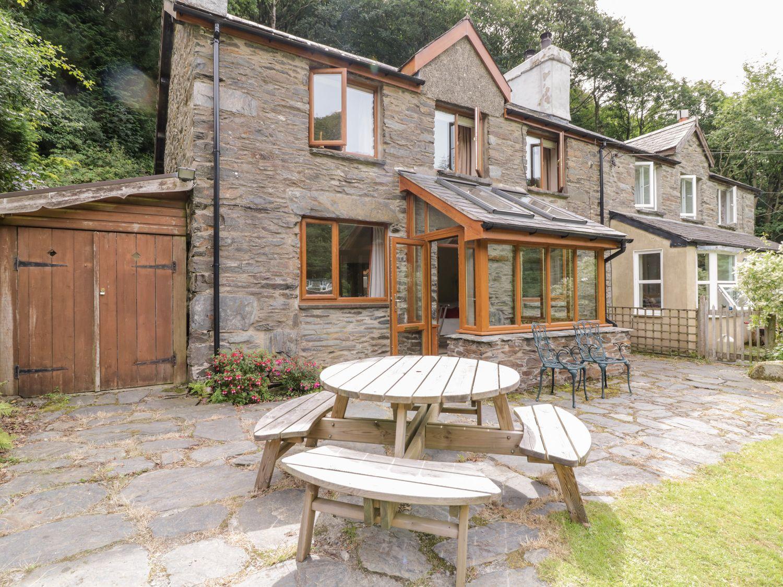 2 Tan Y Garth - North Wales - 1009403 - photo 1