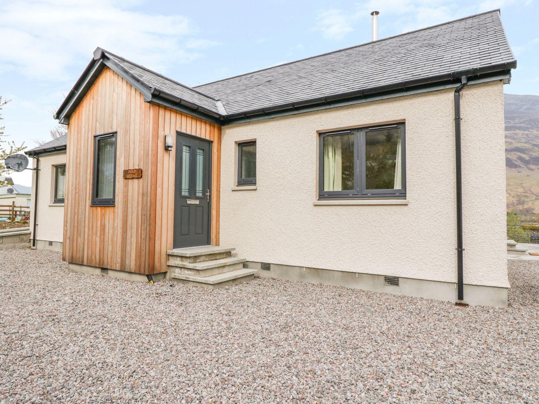 Duich Cottage - Scottish Highlands - 1009471 - photo 1