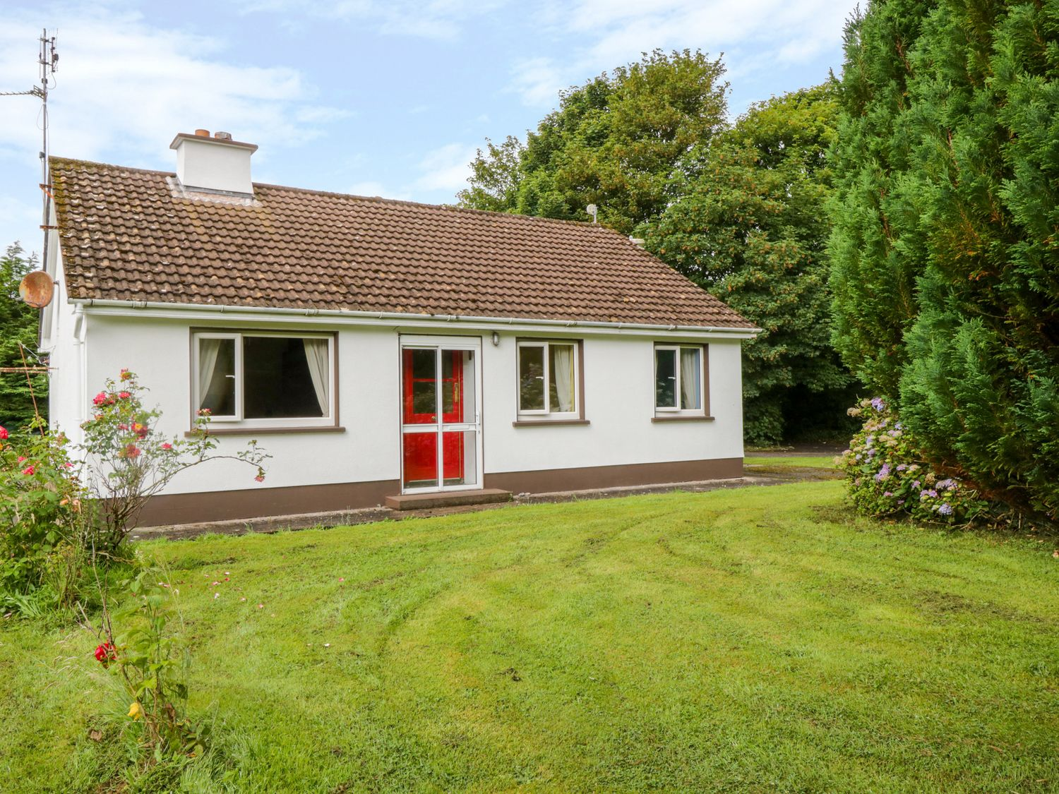 Primrose Cottage - Westport & County Mayo - 1009583 - photo 1