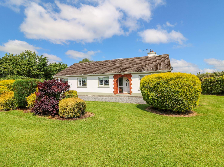 Woodview Cottage - East Ireland - 1009770 - photo 1