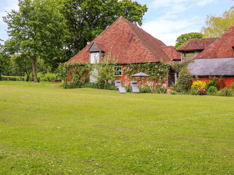 The Hobbit House - Somerset & Wiltshire - 1009836 - photo 1