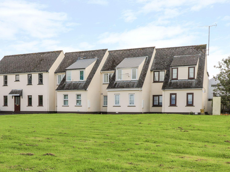 Greenacre Apartment - South Wales - 1009879 - photo 1