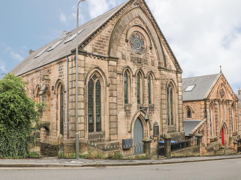 Church Quarters - Peak District - 1009934 - photo 1
