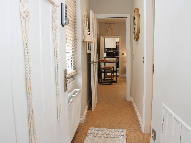 Yule Suite - Shropshire - 1010056 - photo 1