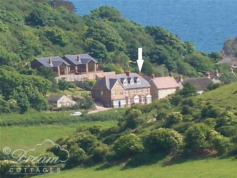 Lulworth Seafield - Dorset - 1010089 - photo 1