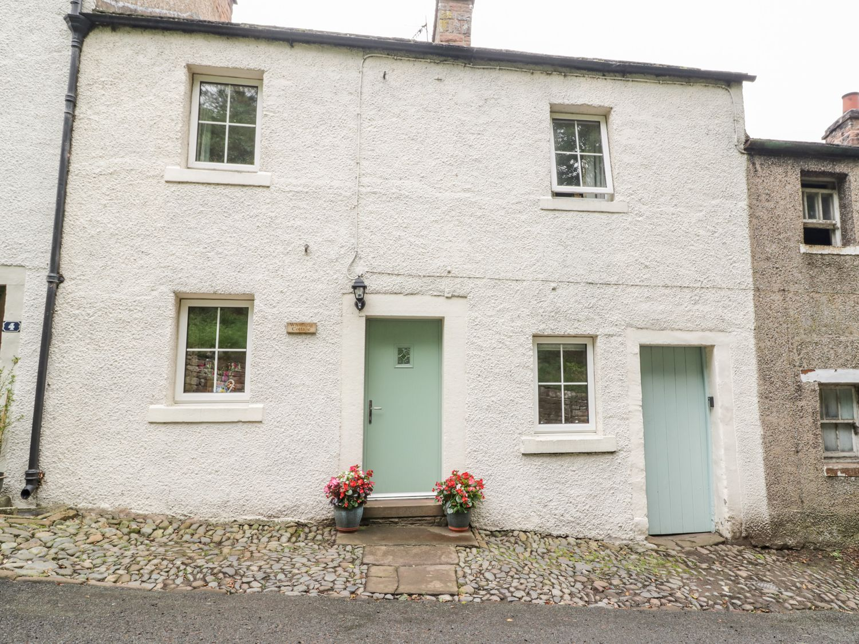 Whirligig Cottage - Lake District - 1011141 - photo 1