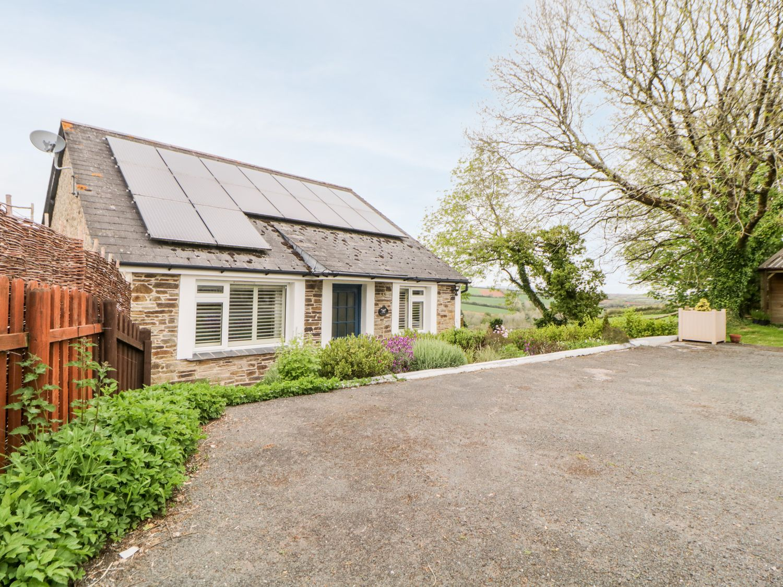 Meadowlea Cottage - Devon - 1011434 - photo 1
