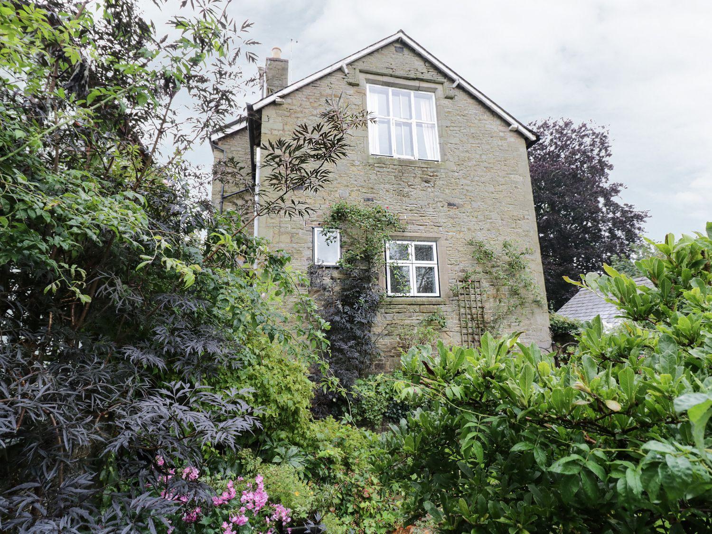 Garden View - Herefordshire - 1011538 - photo 1